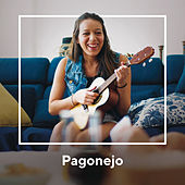 Pagonejo 2020 von Various Artists