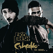 Gheddo (Premium Version) von Eko Fresh