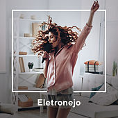 Eletronejo 2020 von Various Artists