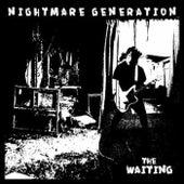 Nightmare Generation de The Waiting
