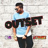 OUTSET de Strike