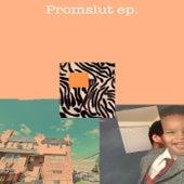 PromSlut EP. de Moonskin