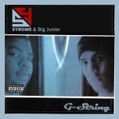 G-String de Various Artists