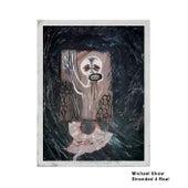 Stranded 4 Real von Michael Ekow