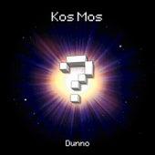Dunno de Kosmos