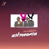 Astronomia (Coffin Dance Meme Trap Remix) von We Rabbitz