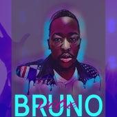 VIBE de Bruno