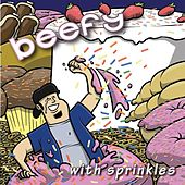 With Sprinkles by Beefy