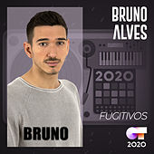 Fugitivos (Versión Gala) de Bruno Alves