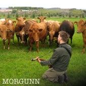 Morgunn (Acoustic Version) by Svavar Knútur