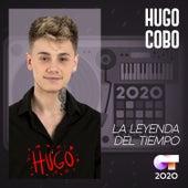 La Leyenda del Tiempo by Hugo Cobo