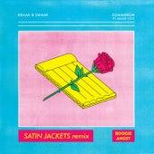 Sommeron (Satin Jackets Remix) de Kraak & Smaak