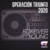 Forever Young von Operación Triunfo 2020