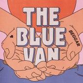 Beggar by The Blue Van