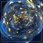 Excuses (Live Session) de Osso