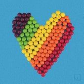 Rainbows by Magnus