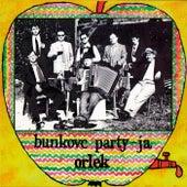 Bunkovc Party-ja de Orlek