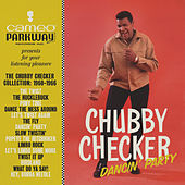 Hey You! Little Boo-Ga-Loo de Chubby Checker