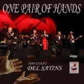 One Pair of Hands de Stan Zizka's Del Satins