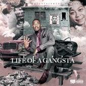 Life Of A Gangsta von Skipp