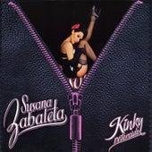 Kinky, Retorcido by Susana Zabaleta