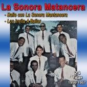 Baile Con la Sonora de La Sonora Matancera