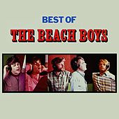 Best Of The Beach Boys by The Beach Boys