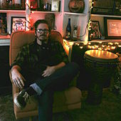 Live From the Living Room! van Nigel Burk