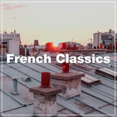French Classics de Various Artists