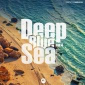 Deep Blue Sea Vol.4 (Deep Chill Mood) von Various Artists