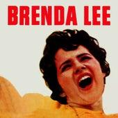 Brenda Lee von Brenda Lee
