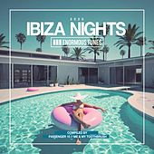 Enormous Tunes - Ibiza Nights 2020 von Various Artists
