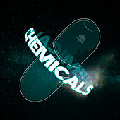 Chemicals di Alther