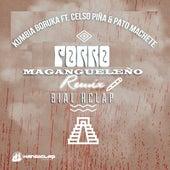El Porro Magangueleño (Bial Hclap Remix) de Kumbia Boruka