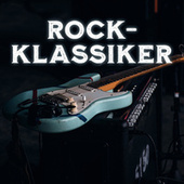Rockklassiker by Various Artists