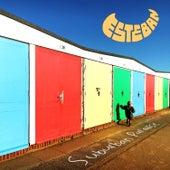 Suburban Paradise von Esteban