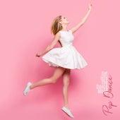 Get into the Dance Mood - Pop Dance de Various Artists