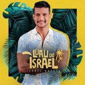 Luau do Israel (Ao Vivo) de Israel Novaes