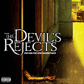 The Devil's Rejects de Various Artists