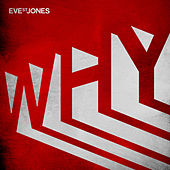 Why by Eve St. Jones