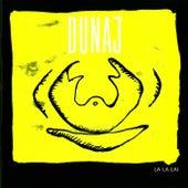 La La Lai by Dunaj