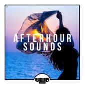 Afterhour Sounds, Vol. 2 de Various Artists