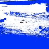 Cozy de Lish Grooves
