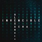 Invencible by Alexander Acha