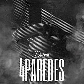 4 Paredes by Darvin