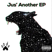 Jus' Another - EP de Mnib