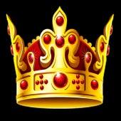 King de Champion