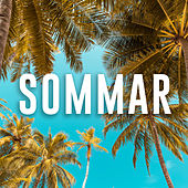 Sommartider - Sommar 2020 - Sommar sommar sol - Sommarhitis 2020 by Various Artists