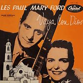 Lady Of Spain by Les Paul