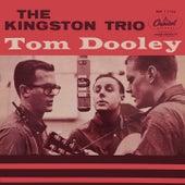 Coplas (Tom Dooley) van The Kingston Trio
